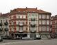 Place Wappers 6-7 à 10-11 - rue Victor Lefèvre 1, 2011