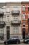 Rue Victor Lefèvre 13, 2012