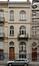 Rue Théodore Roosevelt 24, 2011