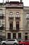Rooseveltstraat 48 (Théodore)