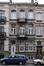 Rue Théodore Roosevelt 56 , 2011