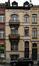 Roosevelt 62 (rue Théodore)