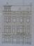 Vergotesquare 33, initiële opstand© GAS/DS 274-33 (1907)