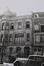 Vergotesquare 33, foto uit 1948 voor de verbouwing© GAS/DS 274-33 (1948)
