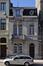 Hugo 165 (rue Victor)