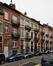 Rue Victor Lefèvre 14 à 4, 2012