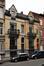 Rue Victor Lefèvre 18 et 16, 2012