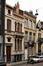 Lefèvre 20, 22 (rue Victor)