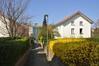 Cité ouvrière de Linthout 33, 34, 35, 36, 2011