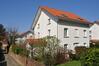Cité ouvrière de Linthout 41, 42-47, 48, 2011