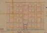 Rue Général Gratry 86b, élévation© ACS/Urb. 114-86b (1934)