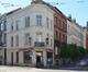 avenue Maréchal Foch 20 à 6, 2014