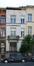 Avenue Maréchal Foch 14, 2014
