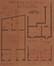 Rue des Ailes 71, plans terriers modifiés© ACS/Urb. 7-71 (1942)