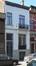 Ailes 73 (rue des)
