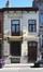 Ailes 76 (rue des)