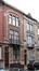 Rue Camille Simoens 15 et 13, 2014