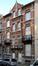 Rue Camille Simoens 34 et 36, 2014