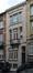 Rue Camille Simoens 38, 2014