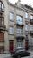 Simoens 35 (rue Camille)