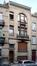 Simoens 39 (rue Camille)