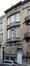 Simoens 40 (rue Camille)
