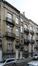 Simoens 42, 44, 46 (rue Camille)