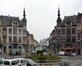 Colignon 1 (place)<br>Royale Sainte-Marie 245 (rue)<br>Colignon 2 (place)<br>Royale Sainte-Marie 200 (rue)