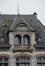 Place Colignon 2 - rue Royale Sainte-Marie 200, lucarne passante, 2014