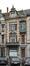 Colignon 4 (place)