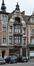 Colignon 6 (place)