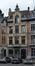 Colignon 10 (place)