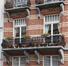 Place Colignon 24-26, premier étage, 2014