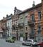 Place Colignon 44 à 36, 2014