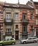 Place Colignon 38 et 36, 2014