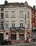 Rue Général Eenens 1 -place Colignon 48, 2014