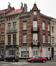 Colignon 37, 39 (place)<br>Quinaux 2 (rue)