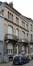de Moerkerke 10, 12 (rue)