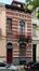 Rue Emmanuel Hiel 7, 2014