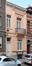 Rue Emmanuel Hiel 9, 2014
