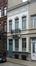 Hielstraat 15 (Emmanuel)