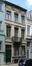 Hiel 23 (rue Emmanuel)