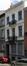Hiel 30 (rue Emmanuel)