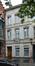 Hiel 33 (rue Emmanuel)