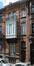 Hielstraat 39 (Emmanuel)