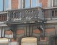 Rue Gallait 31, porte-fenêtre, 2014
