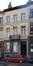 Gallaitstraat 47