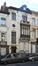Gallait 51 (rue)
