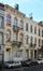 Gallait 61, 63 (rue)