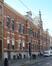 Rue Gallait 131, école communale no2, 2014